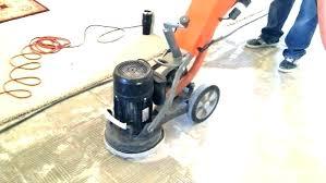 Ceramic Tile Removal Machine Ceramic Tile Removal Floor