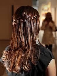 80 Easy Braided Hairstyles - Cool Braid How To\u0027s \u0026 Ideas