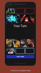 download counter pick pro for dota 2 for pc windows and mac apk