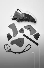 Nike By You Custom Shoes Nike Com Ae