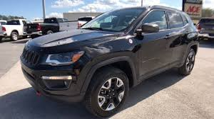 2018 jeep compass trailhawk. delighful compass 2018 jeep compass compass trailhawk 4x4 in fruitland park fl  bill bryan  chrysler for jeep compass trailhawk