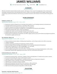 Career Builder Resume Templates Beauteous Career Builders Resume Template Builder Best Of Confortable Searches