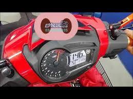 yamaha y15zr 6speed topspeed 188kmh yamaha y15zr exciter api tech ecu topspeed 177km h motodynamics technology