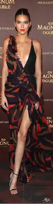 83 best images about kendall jenner on Pinterest