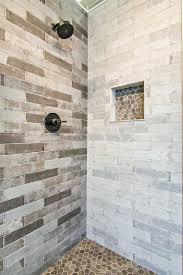 faux brick flooring brick tile home depot brick floor tile interior brick veneer faux brick wall faux brick flooring