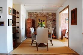 Small Picture 20 Beautiful Brick Accent Wall Designs