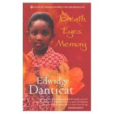 sunday salon breath eyes memory by edwidge danticat c  beath eyes memory jpg