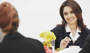 How To Conduct An Informational Interview How To Conduct A Successful Informational Interview Back To Business