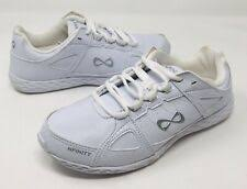 Nfinity Cheer Shoes Products For Sale Ebay