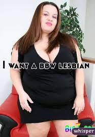 Bbw lesbians getting it on