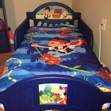 amusing pirate comforter sets toddler bedding set from the treasure quest range at adventure quilt cover