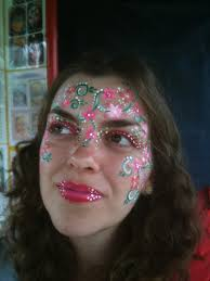 we first hired janet s services for a fun event in july 2016 and found her charges very reasonable she painted faces without a break for 2 hours and the