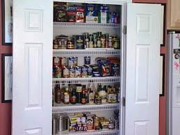 Kitchen Pantry Closet Organization Diy Kitchen Pantry Cabinet Ideas Kitchen Design Best Diy