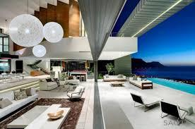 modern house inside. Modern House Decorations 25 Best Ideas About Interior Decoration Inside