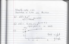 algbra help algebra math games math variables worksheet gifware  algebra help online best worksheet homework help chat the writing center news my best tip for