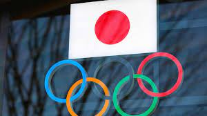 Olimpiadi Tokyo 2020: Governo giapponese pronto a rafforzare le restrizioni  - Eurosport