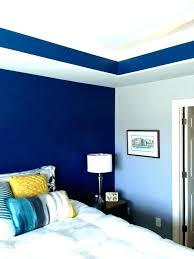 Two toned wall paint Elegant Paint Bedroom Two Colors Two Tone Wall Painting Ideas Two Tone Walls Paint Bedroom Painting Ideas Paint Bedroom Two Colors Two Tone Ekomarinfo Paint Bedroom Two Colors Paint Wall Different Colors Paint Bedroom
