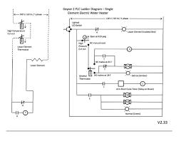wiring diagram electric geyser wiring image wiring geyser wiring diagram diagram on wiring diagram electric geyser