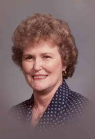 Gloria Robertson Obituary - Crossett, Arkansas | Legacy.com