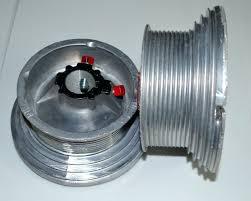 garage door cable drum adjustment repair bespoke drop dead