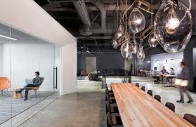 studio oa cisco meraki office. Cisco Office San Francisco. Helsinki Design Week | 2000: Open, Incomplete, Studio Oa Meraki