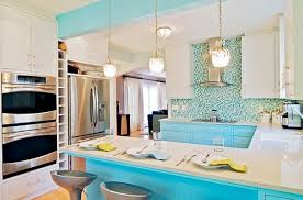 Best Caribbean Kitchen Decor 69 To Your Designing Home Inspiration with Caribbean  Kitchen Decor
