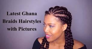Latest Braids Hairstyle beautified designs ignite the beauty inside 4948 by stevesalt.us