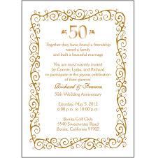 39 wedding anniversary invitation clipart 50th 50th anniversary border clipart free