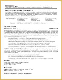 Hard Skills To Put On A Resume From Sample Key Skills In Resume Interesting Hard Skills To Put On A Resume