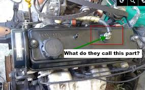 Help About 2E Engine | Toyota Corolla Forum