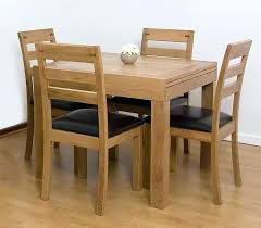 cozy design square extendable dining table white round extending tables and chairs us pertaining 8