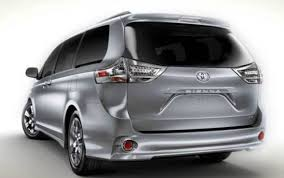 2018 toyota japan.  toyota 2018 toyota estima japan edition back taillights led images throughout toyota japan