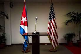 Cuba ratifica posición sobre Acuerdos Migratorios