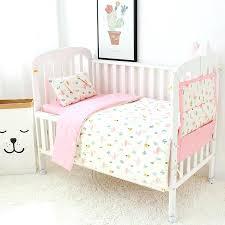 nursery bedding sets baby bedding set pure cotton cloud pattern crib kit woodland nursery bedding sets