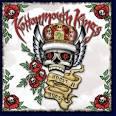 Bong Toke by Kottonmouth Kings