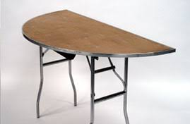 half moon dining table. half moon dining table beautiful of reclaimed wood and small m