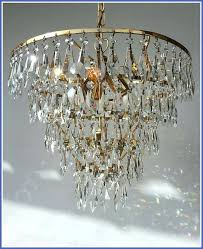magnetic crystals for chandeliers magnetic crystal prisms for chandeliers new 24 best antique lighting images on