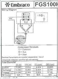 good marathon electric motor wiring diagram and wiring diagram for marathon electric ac motor wiring diagram at Marathon Motor Wiring Diagram