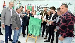 Prefeitura inaugura Centro Comunitário na Vila Real