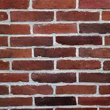 brick slips old brick wall cladding