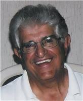 Alex LaSala Obituary (2014) - Rockford, IL - Rockford Register Star