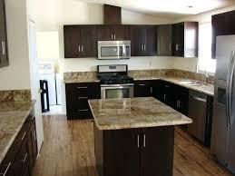 average price quartz countertops installed cost granite counter tops of a67