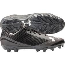 under armour nitro cleats. under armour low top football cleats nitro