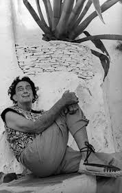 <b>Salvador Dalí</b> in Spain - Agencia EFE — Google Arts & Culture