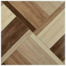 18x18 Tile Flooring The Home Depot
