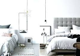full size of bedroom pendant lights lighting ideas sconce hanging bedside p home improvement tuscan candeliere