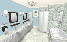 Small Picture Interior Design for iPad The most professional Interior Design