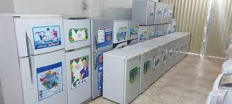Shop đồ cũ Tủ Lạnh - máy giặt - Electronics - Bắc Ninh