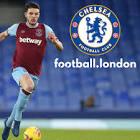 football+london
