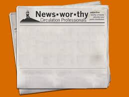 blank newspaper template 5 blank newspaper template authorizationletters org
